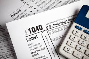 Reliable tax preparation services